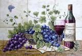 Donelli Vineyards