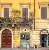 Shop Rome Italy