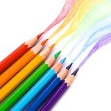 Diversity-colored-pencils-2