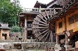 Goguryeo Blacksmith Village (Seoul) 11-00132