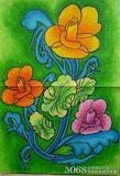Flowers 5068