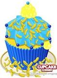 CupcakeCorner0021