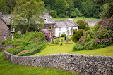 Far Sawrey, Lake District