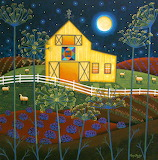 Dill Weed Farm - Mary Charles
