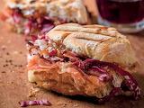 prosciutto-taleggio-sandwich