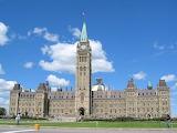 Parliament-Ottawa-1920x2560