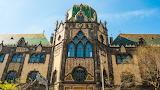 Budapest Museum of Decorative Arts