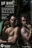 Sustainable-Brothers-2-57dbb4338ef52 880