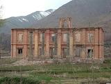 Abandoned buildings 4c261d05dbe59 hires