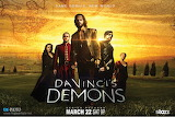 Da Vinci's Demons 14