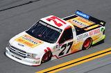 Ford F-150 NASCAR