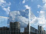 150 Reflexió Arquitectònica