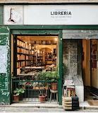 Shop Geneva Italy