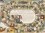 Le jeu de la Victoire, 1919-1920, cote 103J51