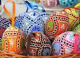 Easter 214