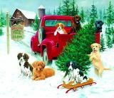 Jim-killen-christmas-tree-farm-jigsaw-puzzle-550-pieces.79046-1.