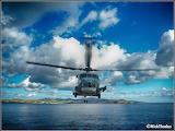 S 70B AEGEAN HAWK photo by Nick Thodos