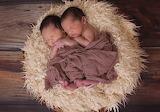 Les-jumeaux