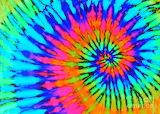 Orange-pink-and-blue-tie-dye-spiral-catherine-sherman
