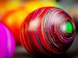 Colours-colorful-egg