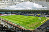 12 Liberty Stadium (swansea) 1