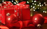 Christmas Colors