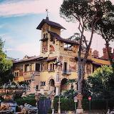 Casa Delle Fate - foto - Riccardo Cangini