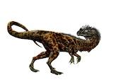 Dilophosaurus wetherilli by durbed-d4sap6z 7187