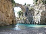 Italy Fiordo-di-furore