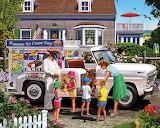 1406_ice_cream_truck_500
