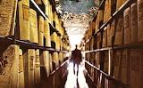 Vatican Secret Archives VaticanCity