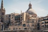 La Valletta-Malta