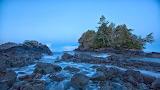 Tofino Coast, Vancouver Island