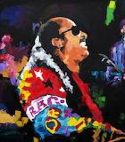 Stevie-wonder-live-richard-day
