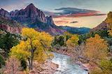 landscape-nature-lake-mountains-