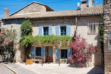 Beautiful-cottage-in-Saint-Remy-de-Provence