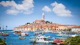 Rovinj-Croatias-top-destination-splendid-small-town-on-the-Adria