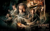 The-Hobbit-The-Desolation-of-Smaug-1