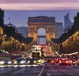 Paris, France4