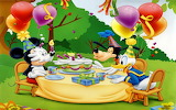 ^ Goofy's birthday