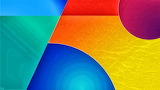 Colours-colorful-geometric-wallpaper