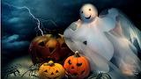 Halloween-2015-h