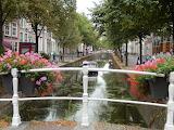 Delft,Holland