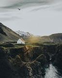 Landscape tumblr delicatuscii-wasbella102 2