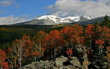 Fall Weekend Getaway (8)