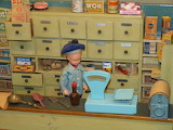 Dolls houses doll play 0