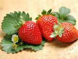 Strawberry_Wallpaper_Yeah1_LC5