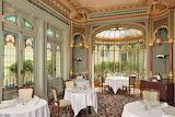 Chateau Grand Barrail - France