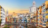 Portada Girona