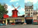 Vintage Paris (2)